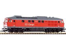 PIKO 37581 Diesellokomotive BR 232 der DB Cargo, Epoche V, Spur G