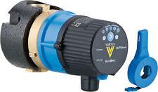 VORTEX Zirkulationspumpe BWO 155 R SL selbstlernmodul ersatz für BW Blueone