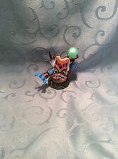 Skylanders Spyro's Series 1 Double Trouble Figure - Used