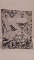 50 Bei Libri - Stampe E Disegni Del XV° Au Xx ° Secolo - Catalogue
