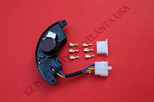 Honda Replacement Diesel Generator Automatic Voltage Regulator AVR 32350-ZC8-A41