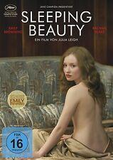 Sleeping Beauty - DVD NEU + OVP!