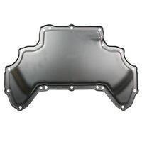 Engine Oil Pan For Mercedes C300 E350 R350 CL550 S550 C63 AMG 2212701212