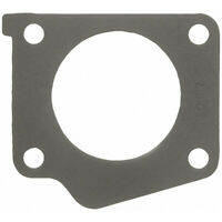 New Elring Klinger Fuel Injection Throttle Body Mounting Gasket 616990