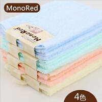 Cotton Japanese Jacquard Facial Towel Boutique Card Head Packaging Face Towels