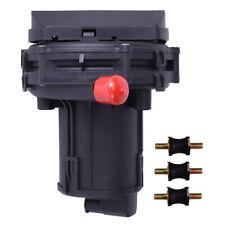 For BMW 3 Series E46 323i 325i 330i 328i Secondary Air Injection Smog Pump