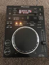 Pioneer DJ CDJ-350 CD USB Multiplayer