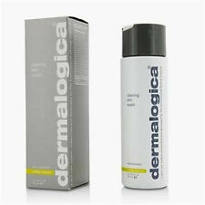 Dermalogica MediBac Clearing Skin Wash 250ml/8.3oz ANTI-ACNE NEW