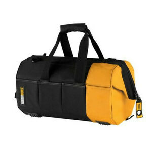 ToughBuilt TB-60-16 Massive Mouth Tool Bag 16in