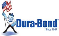 Dura-Bond CH25 Engine Camshaft Bearing Set 07-13 4.8 5.3 6.0 6.2 Chevy LS Engine