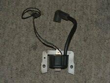 Used OEM Toro Recycler Suzuki Engine 4 stroke ignition coil