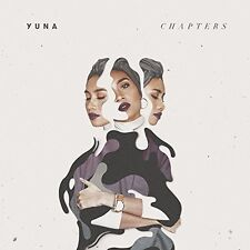 Yuna - Chapters [New CD] Japan - Import