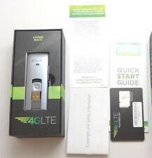 New Huawei E397 E397u-53 Cricket Unlocked 4G LTE Mobile Broadband USB Modem