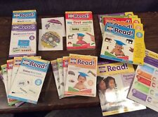 Your Baby Can Read early language development system see details