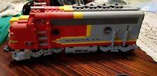 LEGO 10020 Santa Fe Super Chief loose