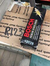 NEW BOSCH 12028 OXYGEN O2 SENSOR
