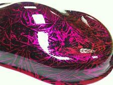 1 Litre Ice FX - CUSTOM PAINT, PPG, HOK, Dupont, Airbrush, Hot Rod, Auto, Effect