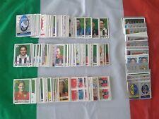 Album Calciatori 2000 2001 panini SOLO SET COMPLETO NO ALBUM NO AGGIORNAMENTO