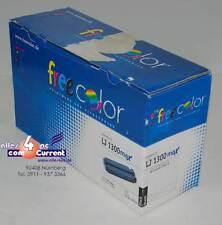 TONER LJ 1300 MAX HP LaserJet 1300 N NERO Freecolor NUOVO # K
