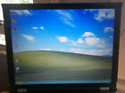 """Lenovo 3000 C200 15"""" Laptop Vgc - Windows Xp Professional Sp3 And Old Ms Office"""