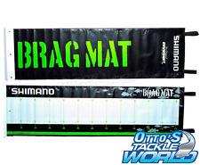 Shimano Environet 1.2m Brag Mat (Fish Measure)  BRAND NEW at Otto's Tackle World