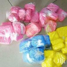 GHANA OZONE COLOR SOAP FOR BLACK SOAP SUPER WHITENING RESULT IN DIFFERENT COLORS