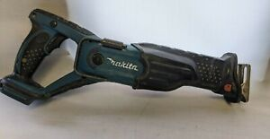 Makita BJR181 Reciprocating Saw 18v LXT Lithium Ion BARE NO BATTERY INCLUDED