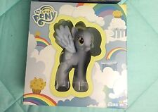 My Little Pony SDCC 2012 Exclusive Brushable Derpy Fashion Style Muffins RARE