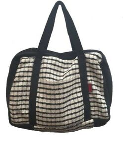 Duffle Bags Holdalls Cotton bag Travel and Hand Luggage Over Night Bag