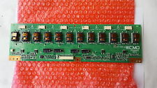 VIT70038.50 Rev3 Inverter for LG26LD350 TV