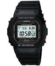 CASIO G-Shock GW-5000-1JF Men's Wrist Watch