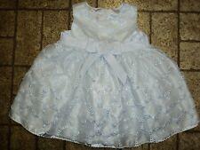 American Princess Dress. Sz. 18 Mos. Beautiful!