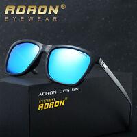 Gafas de sol polarizadas, Protec.UV 400, Lentes Blue HD, mas Funda, Sunglasses.