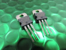 LM337SP Three-terminal adjustable output negative voltage STM TO-220 *2 PER SALE