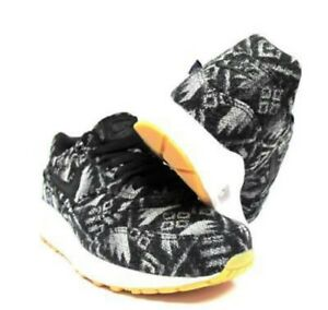 Nike Womens Air  Max 1 PRM PENDLETON Trainers 918621 004 UK 6; 7