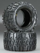 "Pro-Line 2.8"" Trencher Truck Tire Traxxas Bead 1170-00"