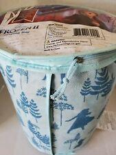 Exxel Disney Frozen II Sleeping Bag **BRAND NEW**