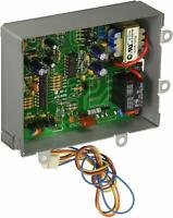 Electrical Board Kit Freezer - 216885800 14 CU FT New Old Stock