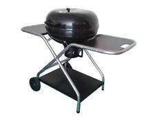 Landmann 11503 Dorado Holzkohlegrill : Grills in besonderheiten:arbeitsplatte seitentisch material:%21 ebay