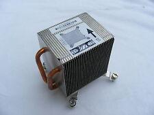 Hp Compaq Dc5850 minitower Procesador Cpu Disipador 450666-001
