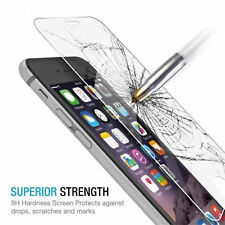 ZTE Blade Force N9517 Tempered Glass screen