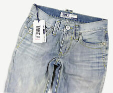 *019 NEU TAKE TWO HERREN JEANS PRESTON AG  W30/L32