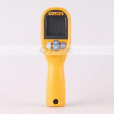 Fluke Mt4 Max Ir Infrared 30 C To 350 C Laser Thermometer Handheld