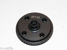 TLR04006 TEAM LOSI 1/8 8IGHT-T E 3.0 TRUGGY 47-12 FRONT DIFFERENTIAL RING GEAR