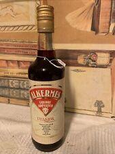 liquore alkermes 70cl 21%