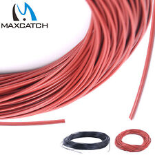 Maxcatch Fast Sinking/Slow Sinking WF5/6/8S Fly Fishing Line Weight Forward