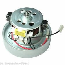 DYSON DC23 DC23T2 DC32 ANIMAL REPLACEMENT MOTOR