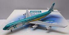 1/500 StarJets BWIA West Indies A340-300 9Y-TJN