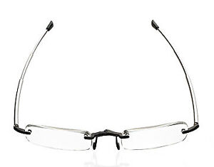 Callaway Golf Scorecard Reader Glasses