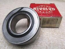 "1641-2RS Revolvo 1"" X 2"" X 9/16"" Sealed Bearing"